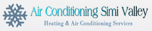 Air Conditioning Simi Valley